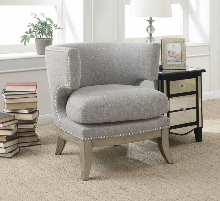Coaster Living Room Accent Chair 902560 Furniture