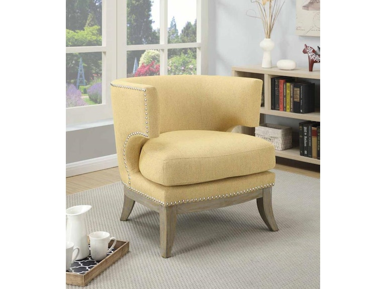 Coaster Accent Chair 902562