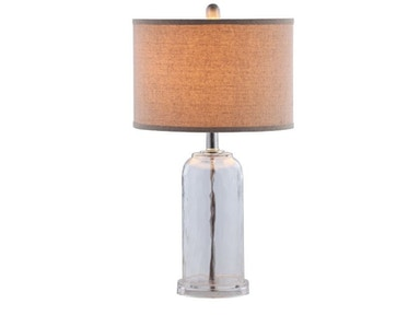 Coaster Table Lamp 902943