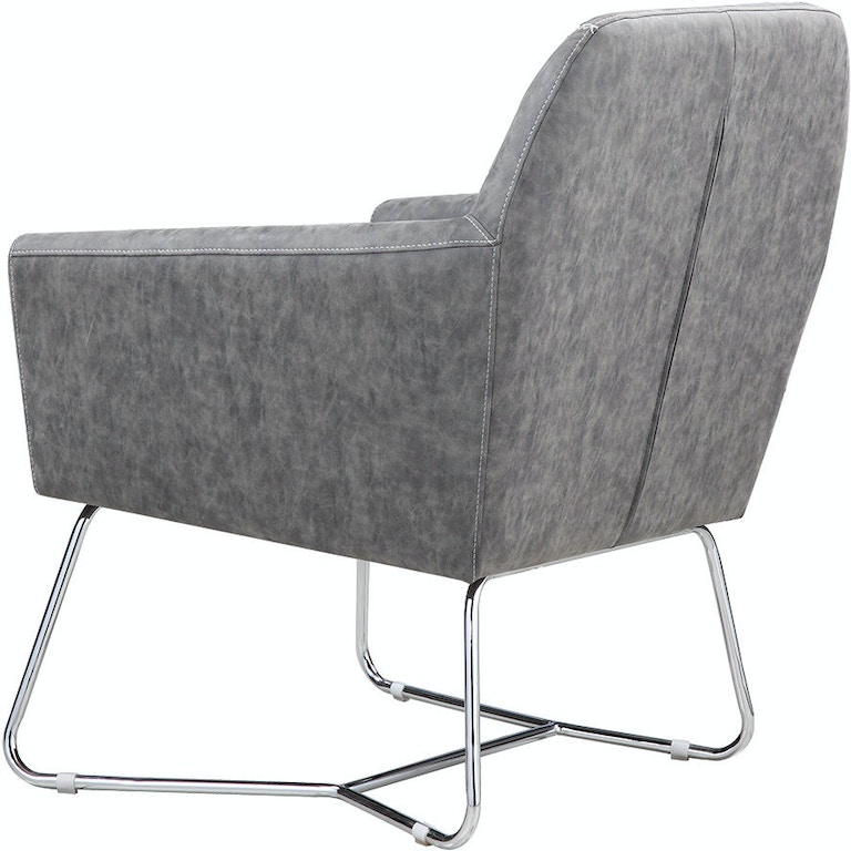 Incredible Coaster Living Room Accent Chair 903850 Schmitt Furniture Camellatalisay Diy Chair Ideas Camellatalisaycom