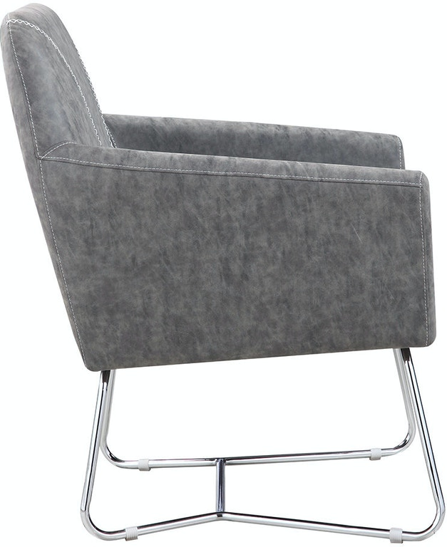 Stupendous Coaster Living Room Accent Chair 903850 Schmitt Furniture Camellatalisay Diy Chair Ideas Camellatalisaycom