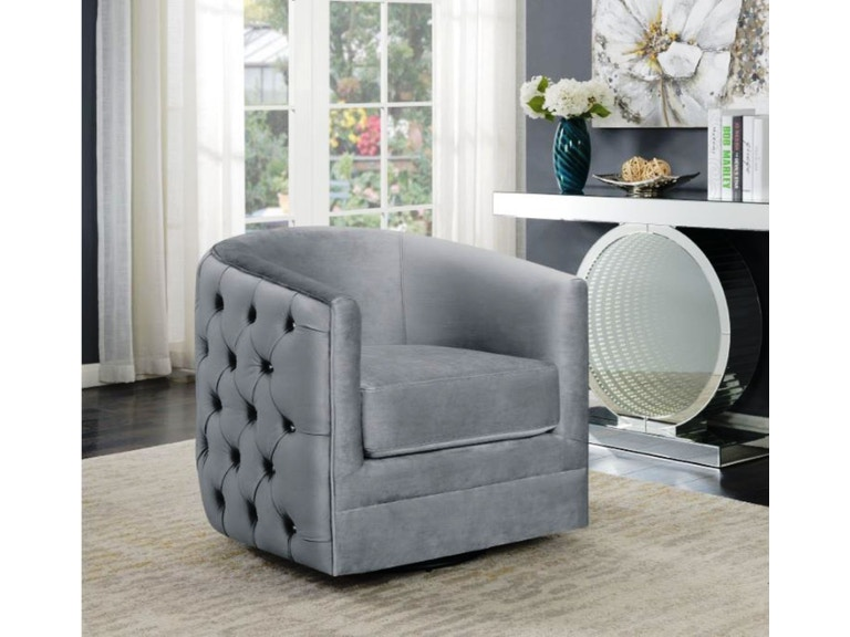 Miraculous Accent Chair Home Remodeling Inspirations Propsscottssportslandcom
