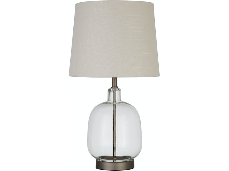 Lamps And Lighting >> Table Lamp