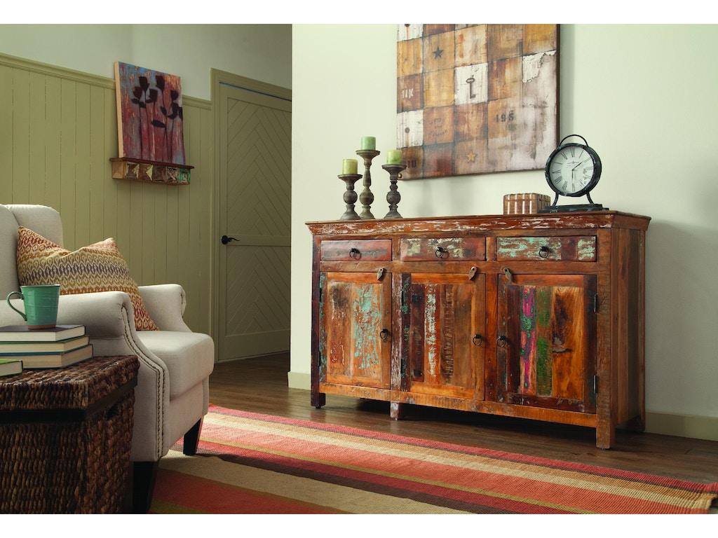 Coaster Living Room Accent Cabinet 950367 Simply Discount Furniture Santa Clarita And