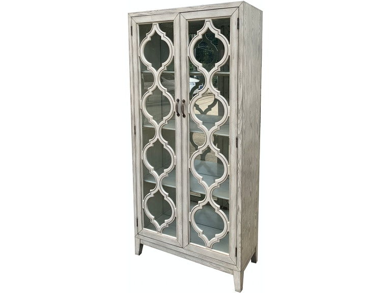 Coaster Living Room Accent Cabinet 953375 Turner Furniture Company Avon Park And Sebring Fl