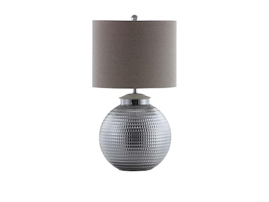 Coaster Table Lamp 961223
