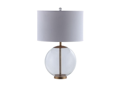 Coaster Table Lamp 961227