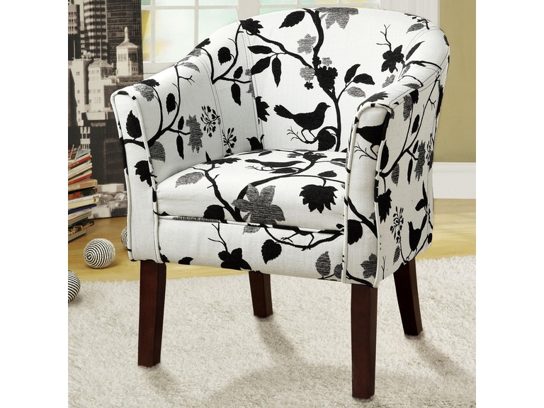 Coaster Accent Chair 460406