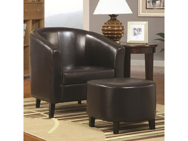 Living Room Chairs Simply Discount Furniture Santa