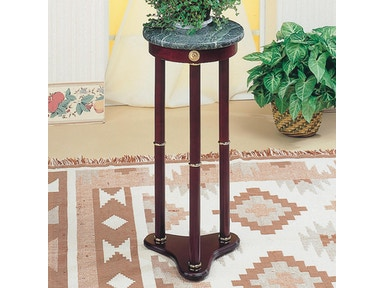 Coaster Accent Table 3315