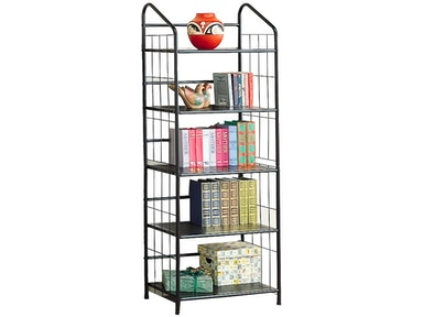 Coaster Bookcase 2895