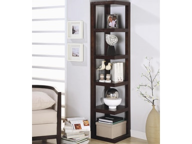 Coaster Bookcase 800268