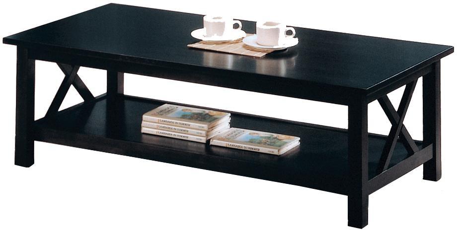 Coaster Living Room 3pc Set 5909 Winner Furniture
