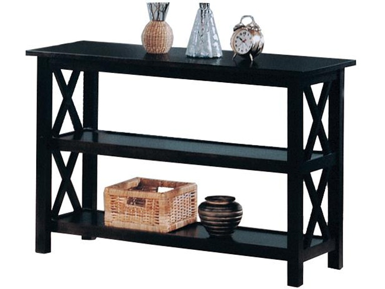 Coaster Sofa Table 5910