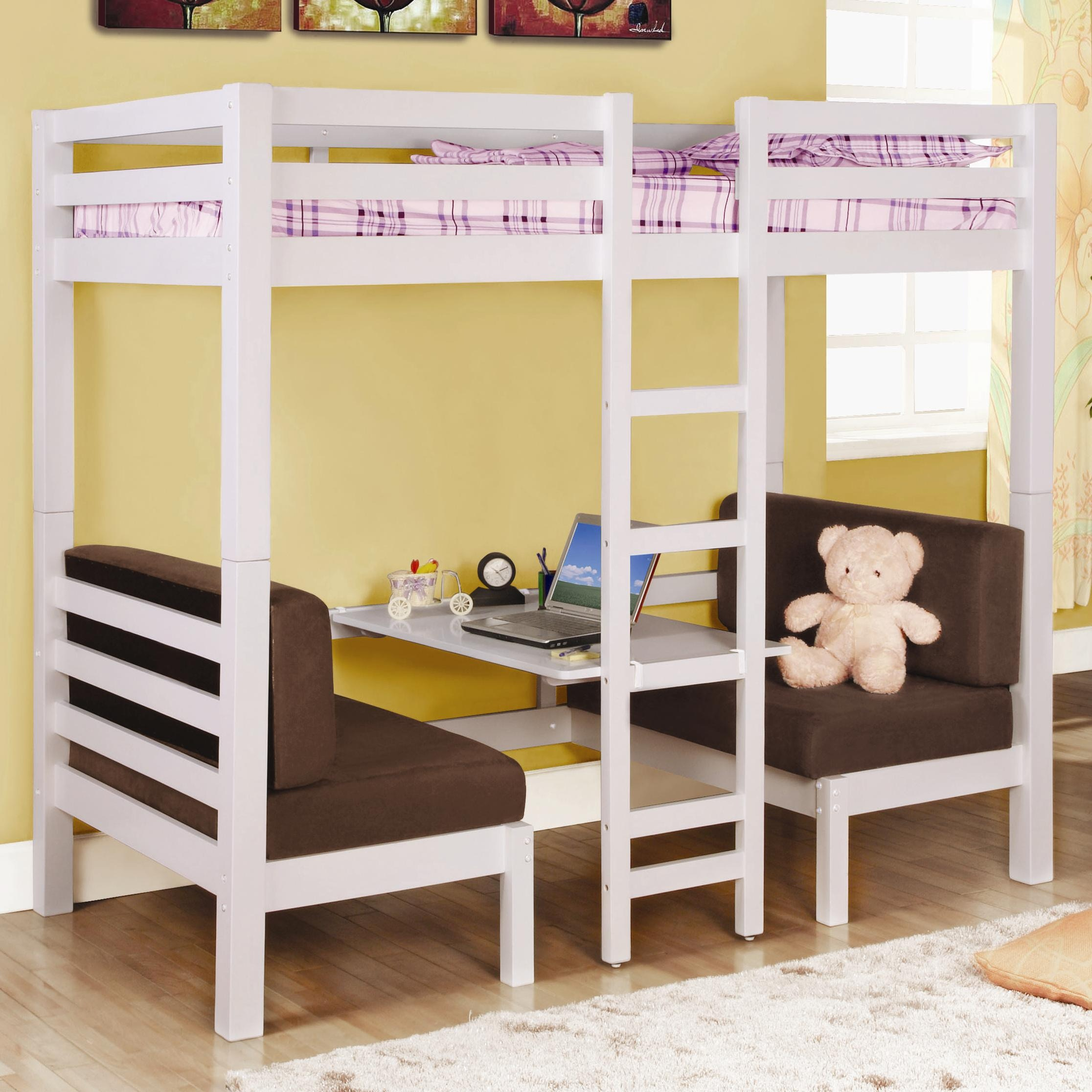 furniture quality furniture everyone can afford ikea