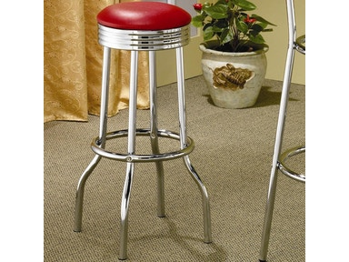Coaster 29 Bar Stool 2299R
