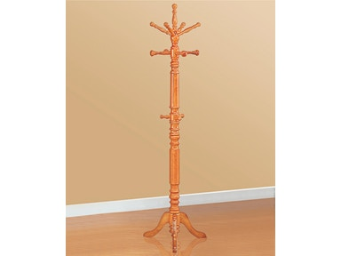 Coaster Coat Rack 4059