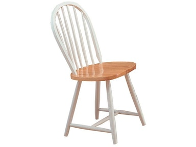 Coaster Dining Chair 4129