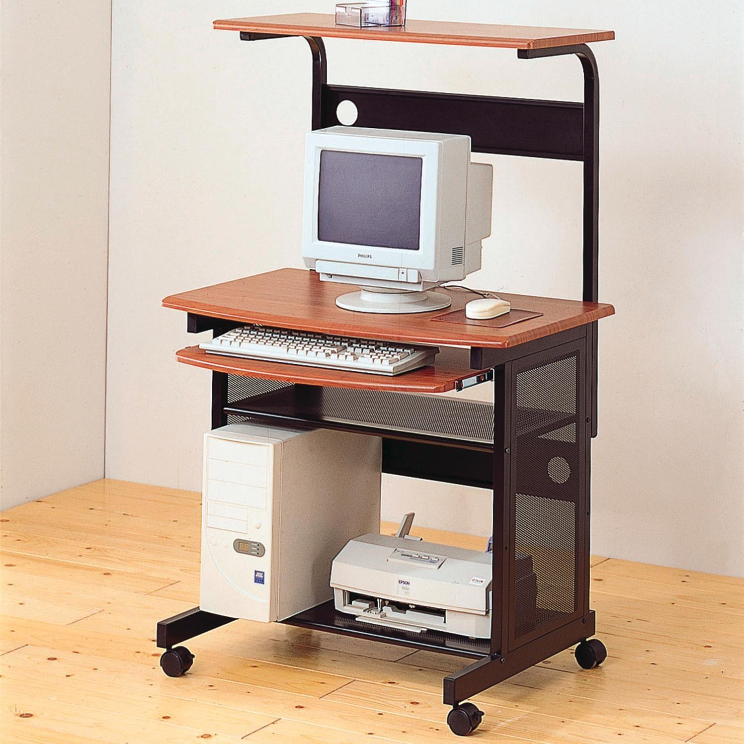 Coaster Home Office Computer Desk 7121