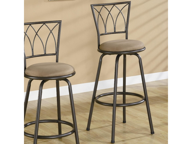 Pleasant 29 Bar Stool Unemploymentrelief Wooden Chair Designs For Living Room Unemploymentrelieforg