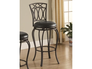 Groovy Dining Room Stools Isaaks Home Furnishings And Sleep Gmtry Best Dining Table And Chair Ideas Images Gmtryco