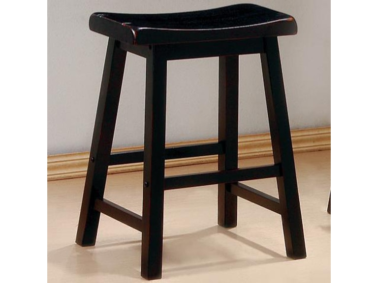 Marvelous Coaster Bar And Game Room Counter Height Stool Pack Qty 2 Pabps2019 Chair Design Images Pabps2019Com