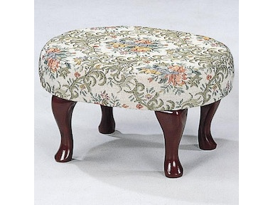 Coaster Footstool 3422