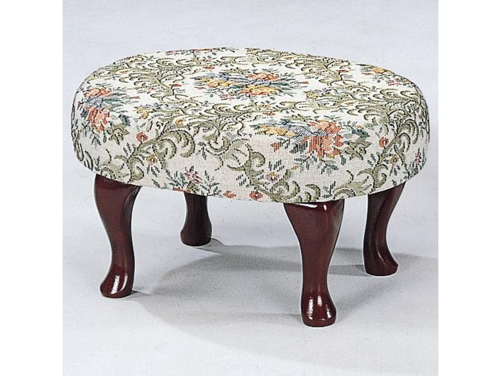 Coaster living room stool 3422 furniture kingdom for Furniture kingdom