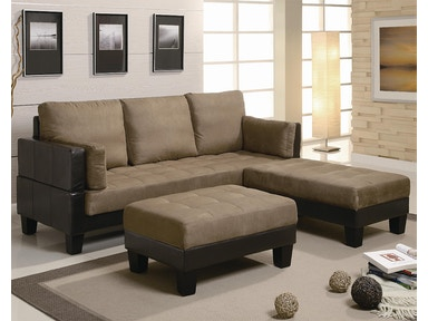 Coaster Sofa Bed 300160
