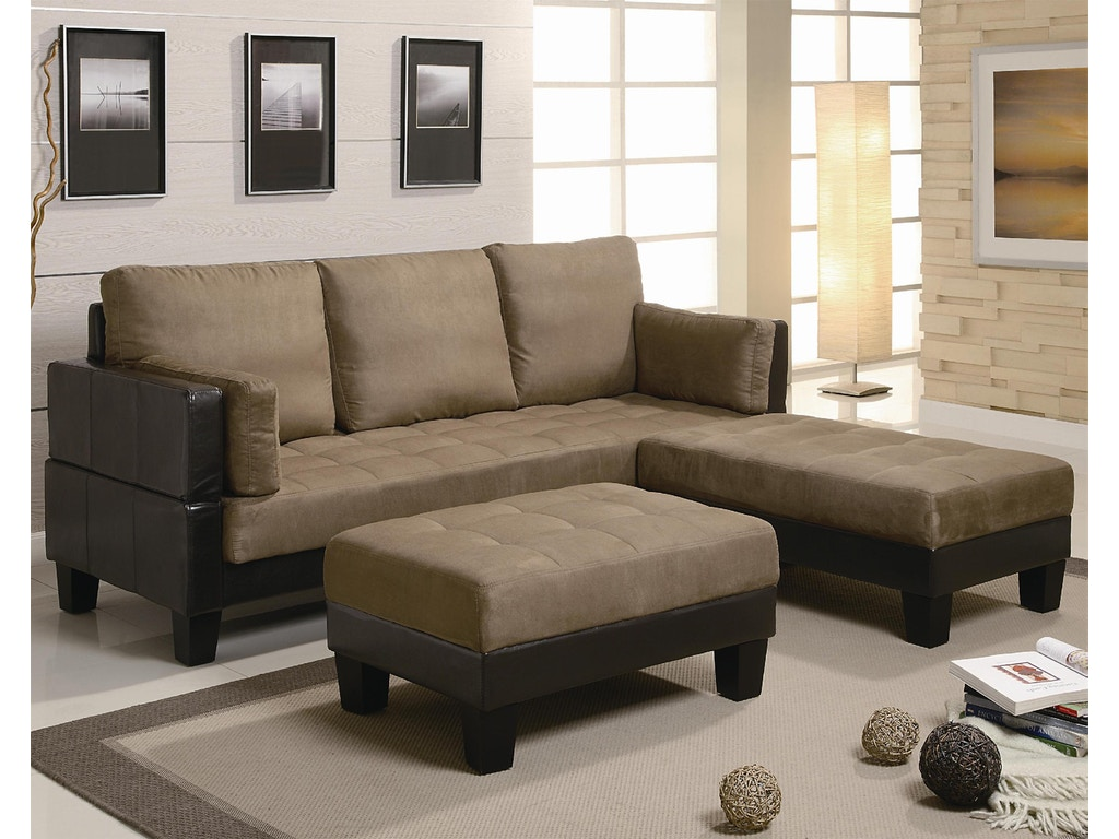 Coaster Living Room Sofa Bed 300160 Isaak S Home Furnishings And Sleep Center Yakima Wa