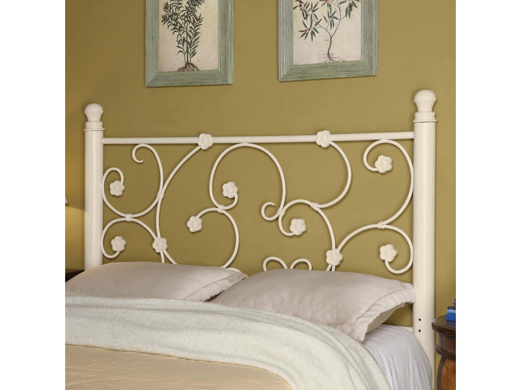 Coaster Bedroom Metal Headboard 300185qf Isaak S Home Furnishings And Sleep Center Yakima Wa