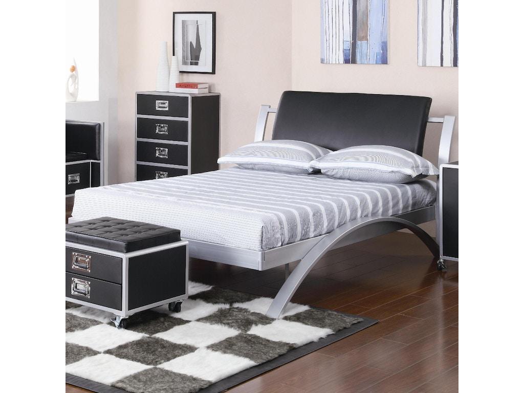 Coaster Bedroom Full Bed 300200F