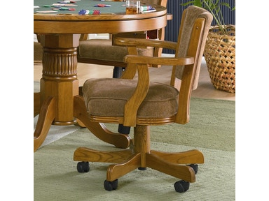 Coaster Game Chair 100952