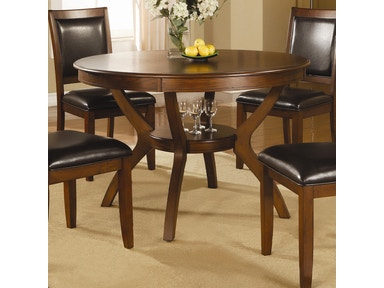 Coaster Dining Table 102171