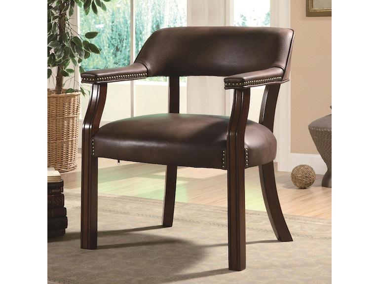 Coaster Office Chair 513brn
