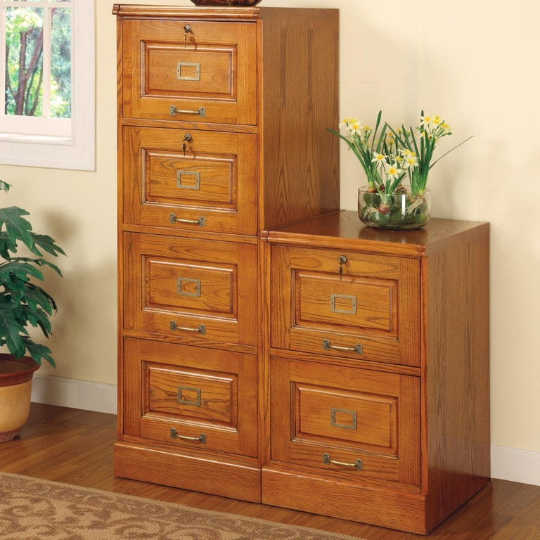 Coaster Home Office 2 Drawer File Cabinet 5317n Atlantic