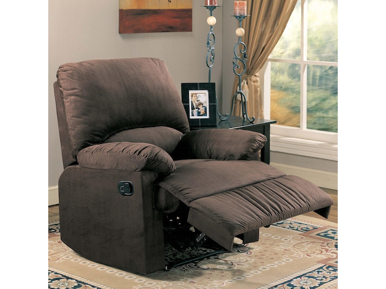 Coaster Living Room Glider 600229 Isaak S Home Furnishings And Sleep Center Yakima Wa