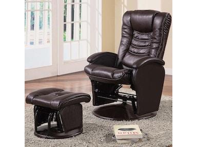 Brilliant Coaster Living Room Rocking Chair 600174 Turner Furniture Camellatalisay Diy Chair Ideas Camellatalisaycom