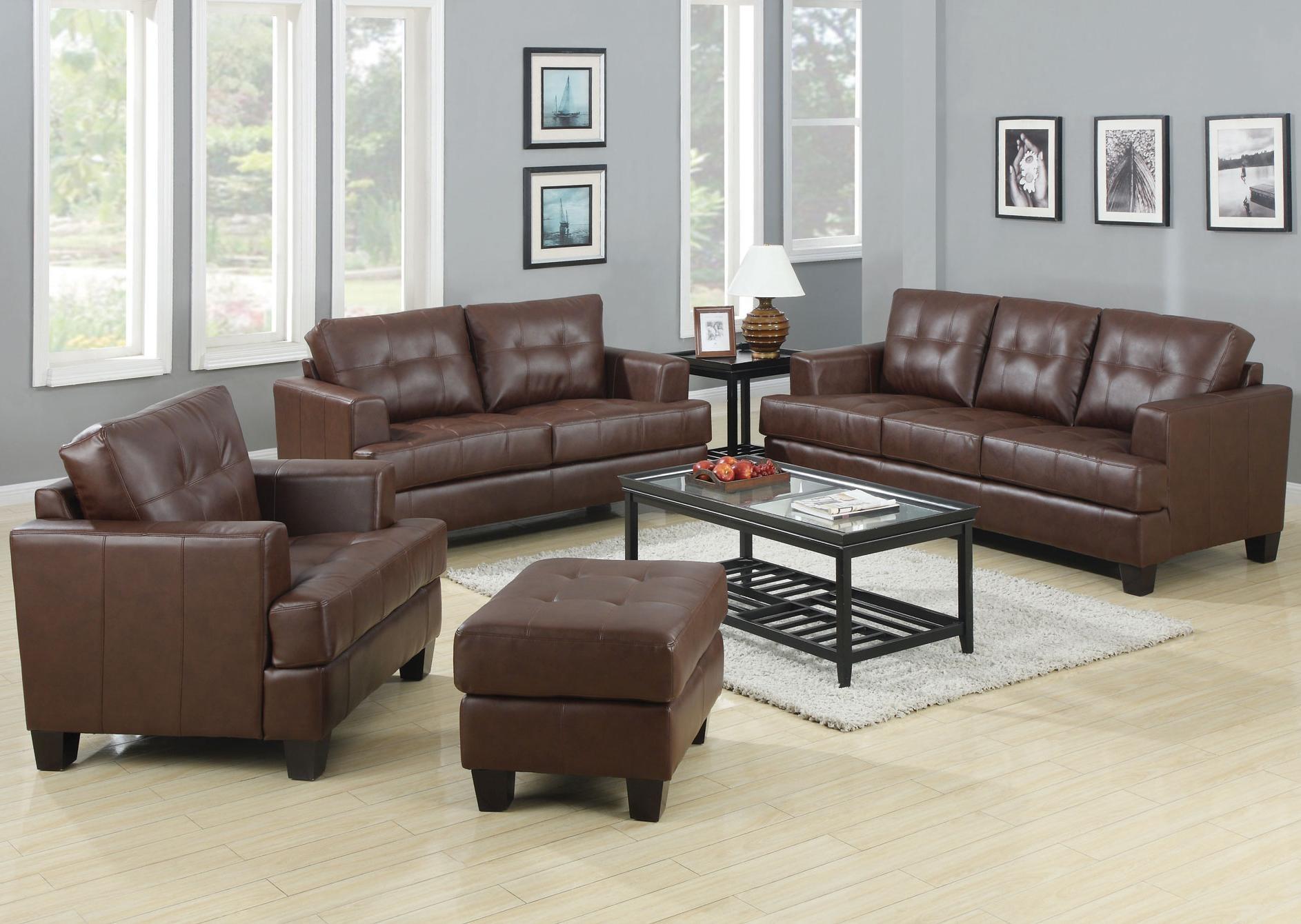 Coaster Sofa 504071