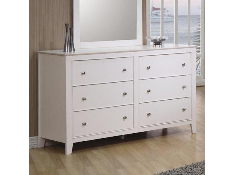 Coaster Home Office Desk 400237 Furniture Kingdom