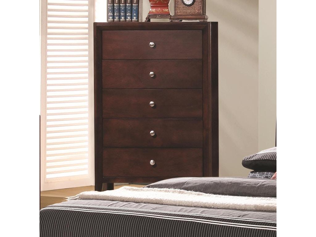 Coaster Bedroom Chest 201975 China Towne Furniture Solvay Ny Syracuse Ny