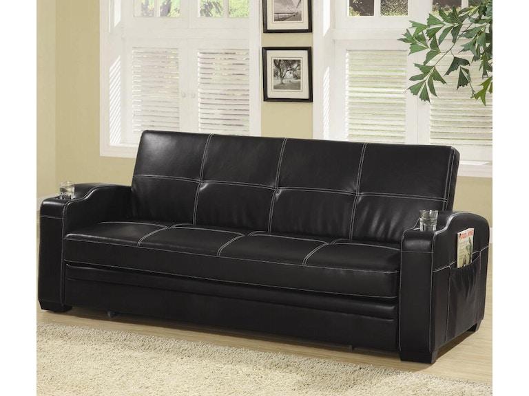 Coaster Sofa Bed 300132
