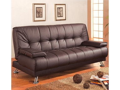 Coaster Sofa Bed 300148