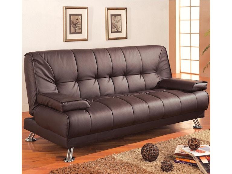 Coaster Sofa Bed 300148