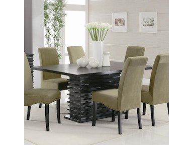 Coaster Dining Table 102061