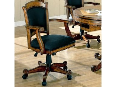 Coaster Game Chair 100872