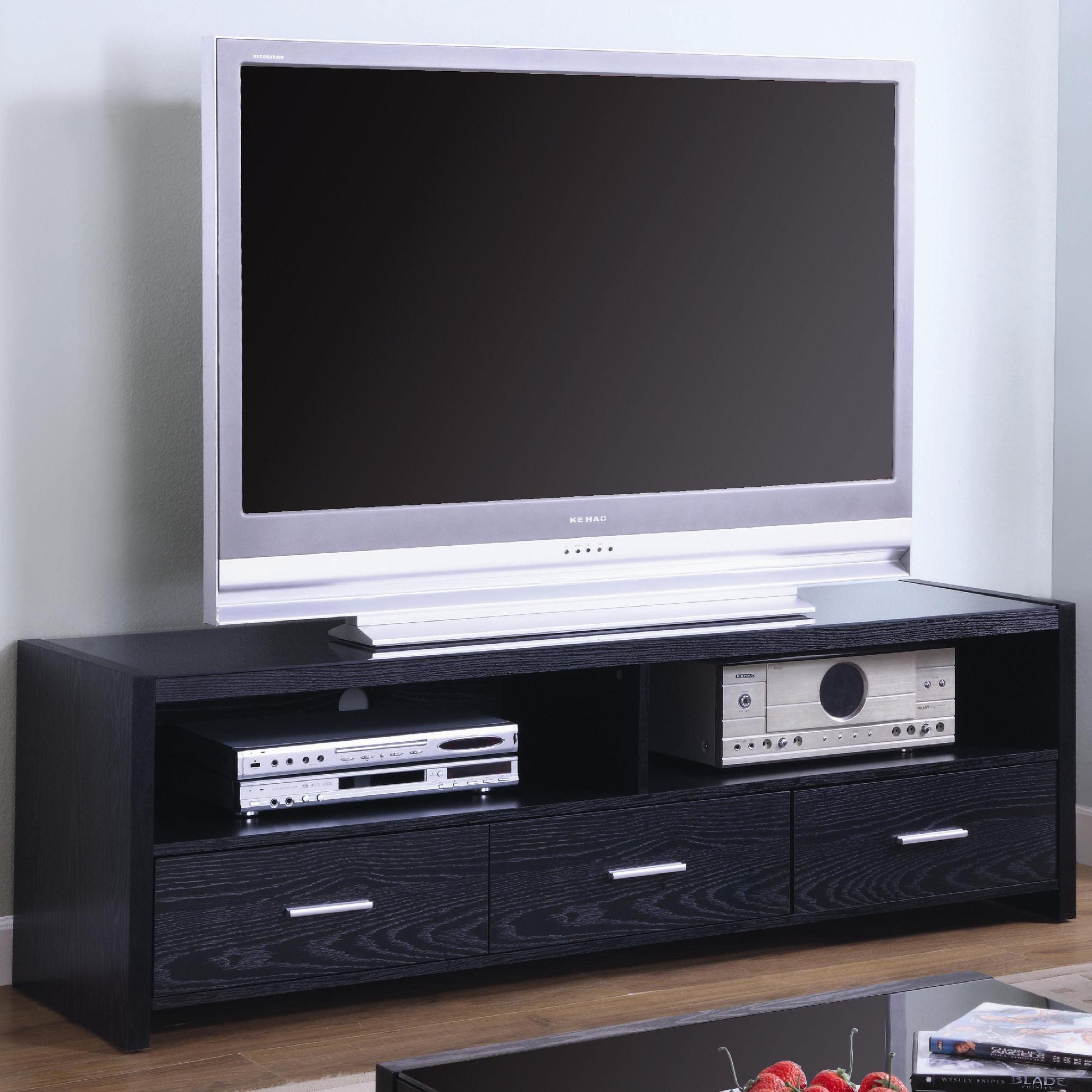 living room tv console coaster living room tv console 700645 royal furniture 16277
