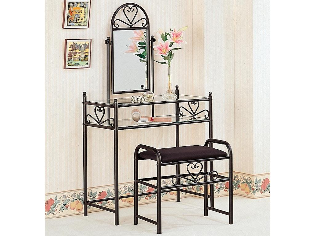 Office Furniture Newnan Ga