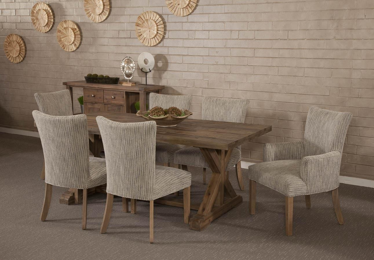 container marketing dining room rustica ash grey dining table 5734 rh oasisrugandhome com