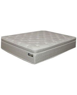 Corsicana Bedding Mattresses Santiago Pillow Top Aaron S Fine